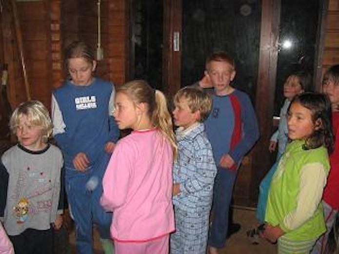 Estas-Sinterklaas-Weekendje-2005-008