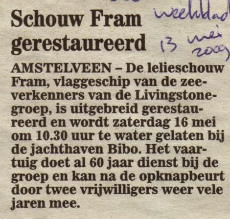 2009-05-13-AmstelveensWeekblad